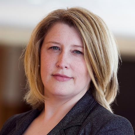 Charlotte  Sweeney OBE