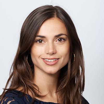 Lauren South