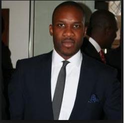 Abuchi Ezekwugo